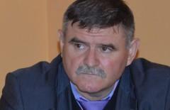 Казаков1