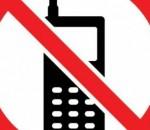 1383215940_zhiteli-jaremche-bolshe-ne-smogut-zvonit-po-sotovomu-u-nih-bolshe-net-mobilnoj-svjazi