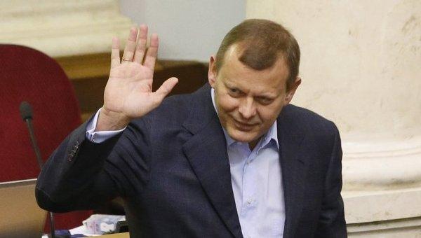 Kluyev
