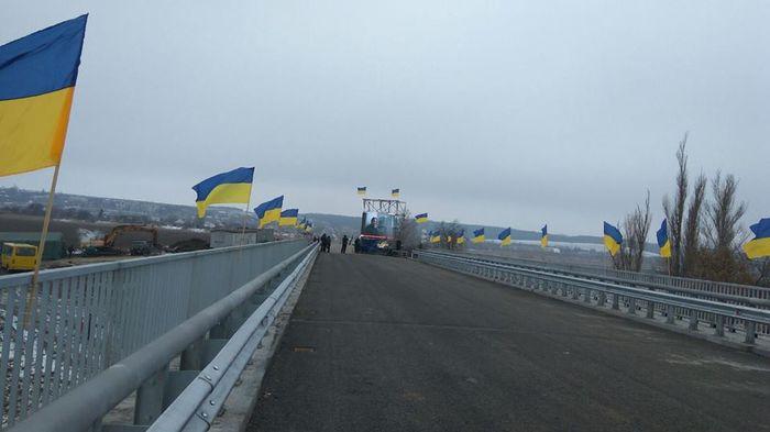 Мост_66