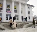 Николаевка выбори 18.12 3