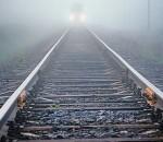 Поезд_Смерть_1