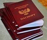 военное-училище-паспорта-2-1024x644-704x400