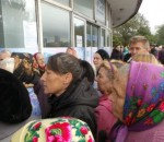 151019100758_donetsk_pensioners_queue_640x360_ukrinform_nocredit