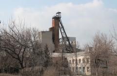 Chernomorka01