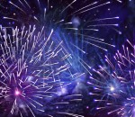 New_Year_wallpapers_Fireworks_for_New_year_036556_