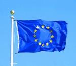 -font-b-European-b-font-font-b-Union-b-font-EU-Banner-Free-shipping-90