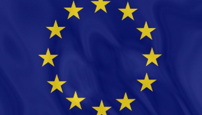kartinki24ru_flagi_eurounit