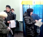 vyiboryi-gromad-nikolaevka-2016-7