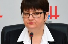ДНР_Полякова