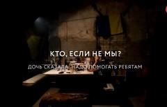 &Изображение19