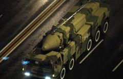 Китай_ракет