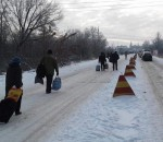 Майорск_зима_1