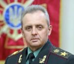 Муженко_1
