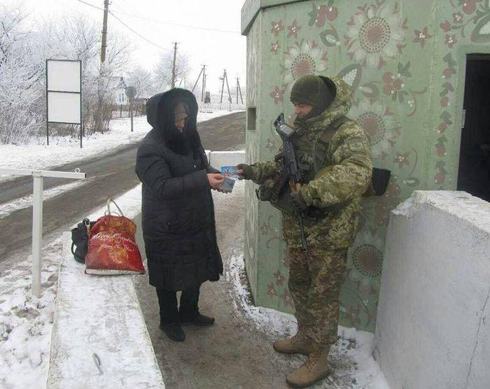 Погран_Крым_3