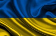 Укр_Флаг