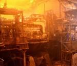Юзовский-металургический-завод-15-1024x681