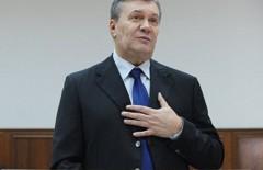 Янук_2