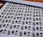 почта-марка-ткаченко-1