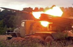 1477115463_Svodka-pozicii-VSU-v-Novozvanovke-popali-pod-ogon-stvol-noiy-artillerii-boevikov-a-v-Troickom-iz-RSZ