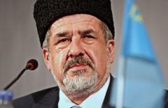 Refat-CHubarov