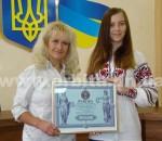 doroshenko_kartina_rekord_2