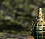 granata_3_650x410