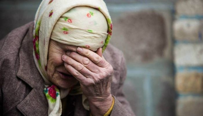 Основания назначение и размер пенсии по старости