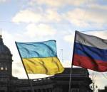 ukraina-gotovit-isk-k-rossii-za-nezakonnuju-dobychu-iskopaemyh-v-chernom-more_rect_20a1c16d2827f9971e9e590a1b70f699