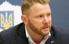 Артем Шевченко