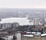 Донецк_зима