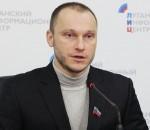 ЛНР_ЦИК_Говердовский