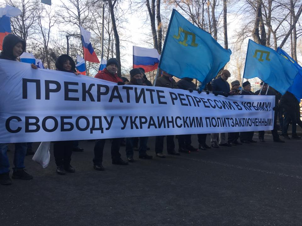 Немцов_3