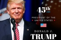 Трамп_45