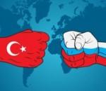 Турция_РФ