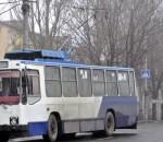 троллейбус-1024x654
