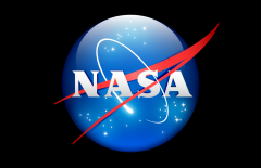NASA-i-roskosmos