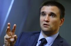 Pavel-Klimkin