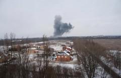 Vzryv_Donetsk2