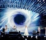 eurovision_vs