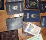 v-donetskoj-oblasti-pojmali-moshennitsu-kotoraya-shtampovala-poddelnye-pasporta-i-spravki-pereselentsev