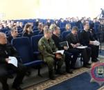 Випускники ХНУВС и НАВС 06.03 (2)