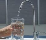 Вода_есть