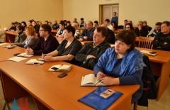 Встреча-с-трудовым-коллективом-макеевкокс-внешнее-управление-6-1024x684