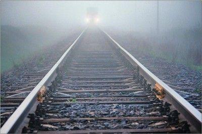 В-Крыму-отменили-поезд-Керчь-Севастополь