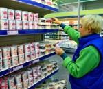 Захарченко-открыл-гипермаркет-мост-2-1024x683