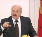 Лукашенко_2
