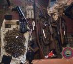 Мариуполь оружие 18.03 (5)