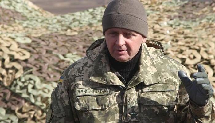 Муженко_2
