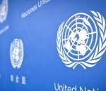 ООН_8